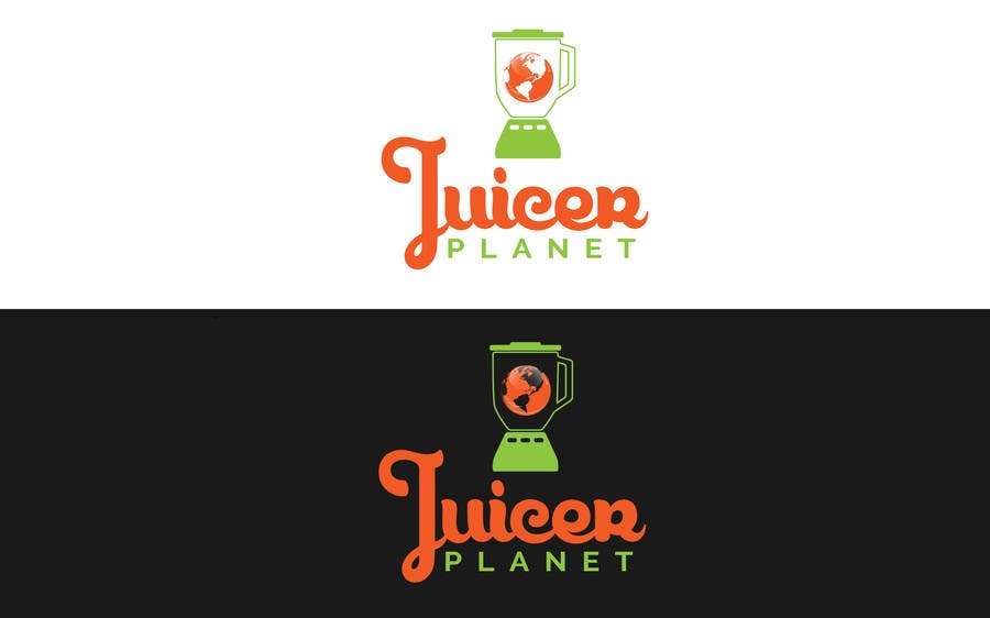 Penyertaan Peraduan #25 untuk Design a Logo for a new website