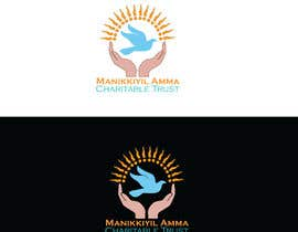 #16 for Design a Logo for Charitable Trust af arnab22922