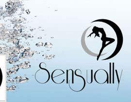 "thdesiregroup tarafından Design a logo and facebook cover picture for ""Sensually Free"" için no 49"