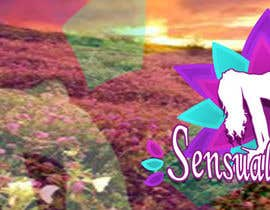 "ArtyRyan tarafından Design a logo and facebook cover picture for ""Sensually Free"" için no 14"
