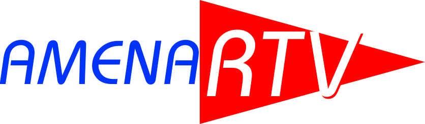 Bài tham dự cuộc thi #22 cho Diseñar un logotipo para una revista digital