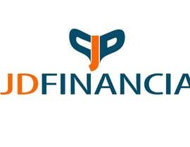 #128 for Design a Logo for CJD Financial af binoysnk