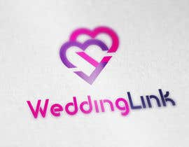 #111 for Design a Logo for Wedding Planner af shawky911