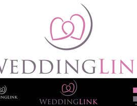 #206 for Design a Logo for Wedding Planner af cbarberiu