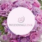 Graphic Design Konkurrenceindlæg #207 for Design a Logo for Wedding Planner
