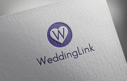 #119 cho Design a Logo for Wedding Planner bởi usmanarshadali