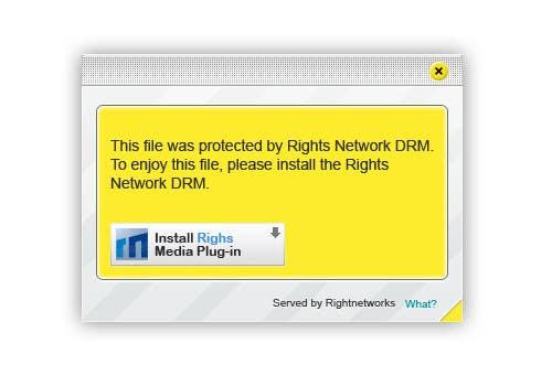 Kilpailutyö #71 kilpailussa Photoshop Design for Rights Network
