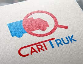 #24 cho Design a Logo for Caritruk bởi michelleoui