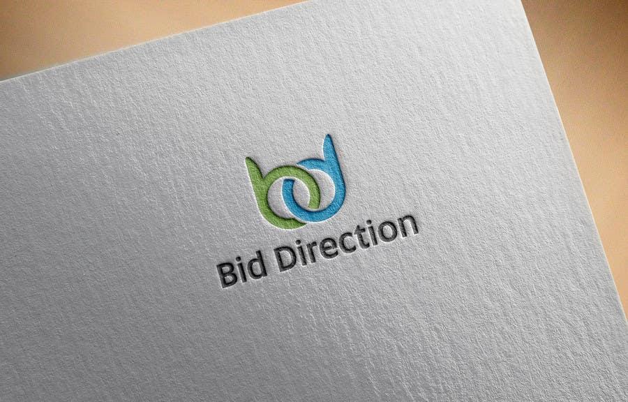 Contest Entry #42 for Design a Logo for a Business