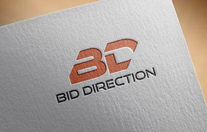 #66 cho Design a Logo for a Business bởi usmanarshadali