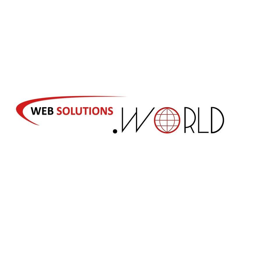 Kilpailutyö #10 kilpailussa Logo Design
