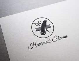 #26 for Logo for hairdressing salon. by Carlitacro