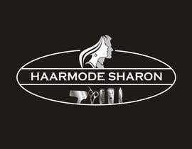 #68 for Logo for hairdressing salon. af slcreation