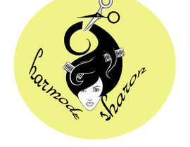 #29 for Logo for hairdressing salon. af wathashis