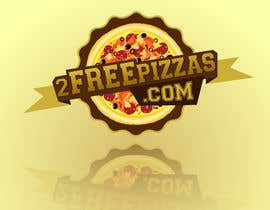 #4 for Design a Logo for 2FreePizzas.com af publismart
