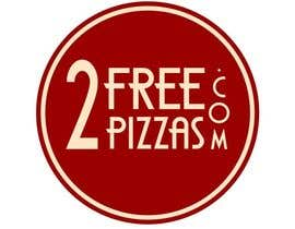 #12 for Design a Logo for 2FreePizzas.com af klaykuban