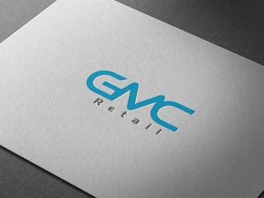Nro 40 kilpailuun Design a Logo for Clothing Retailer käyttäjältä smnoyon55
