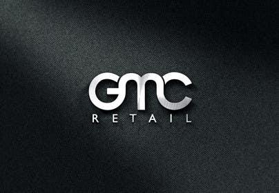 Nro 22 kilpailuun Design a Logo for Clothing Retailer käyttäjältä tusharpaul87