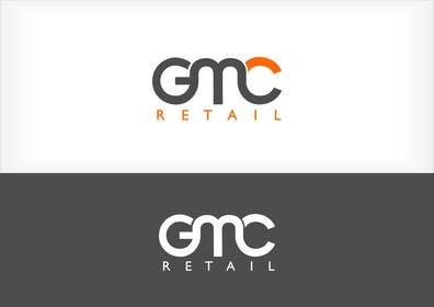 Nro 28 kilpailuun Design a Logo for Clothing Retailer käyttäjältä tusharpaul87