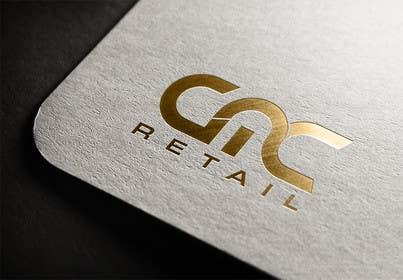 Nro 103 kilpailuun Design a Logo for Clothing Retailer käyttäjältä ChKamran