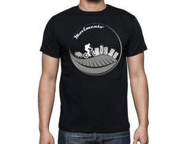 ilsemadrid tarafından Criar uma Camiseta para Bicicleta için no 19