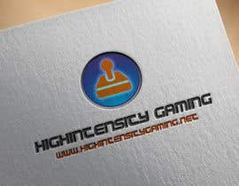 #22 cho Design a Logo for Gaming Community bởi DamirPaul