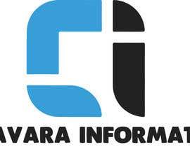 #26 para Design a Logo for Chavara Infomatics por pactan