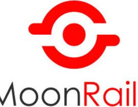 #1 cho Design a Logo for MoonRails bởi MegaAlexK