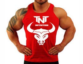 #16 for tnt nutrition af rafaEL1s