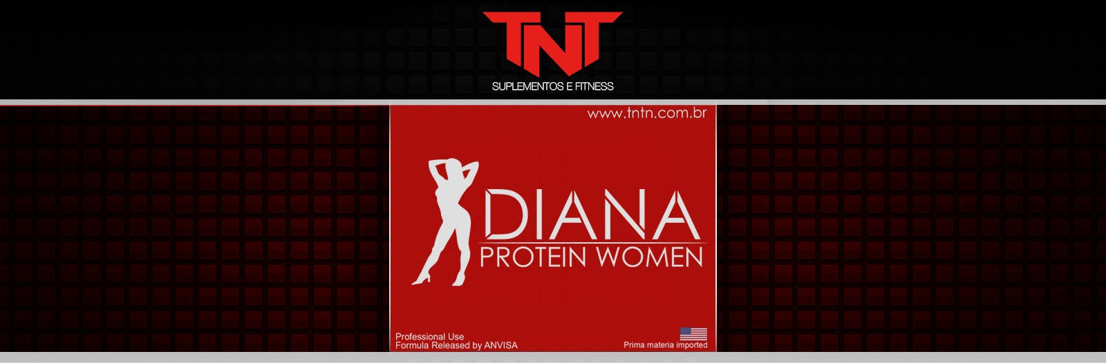 Contest Entry #                                        19                                      for                                         tnt nutrition