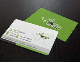 #10 for Business Card af akhi1sl