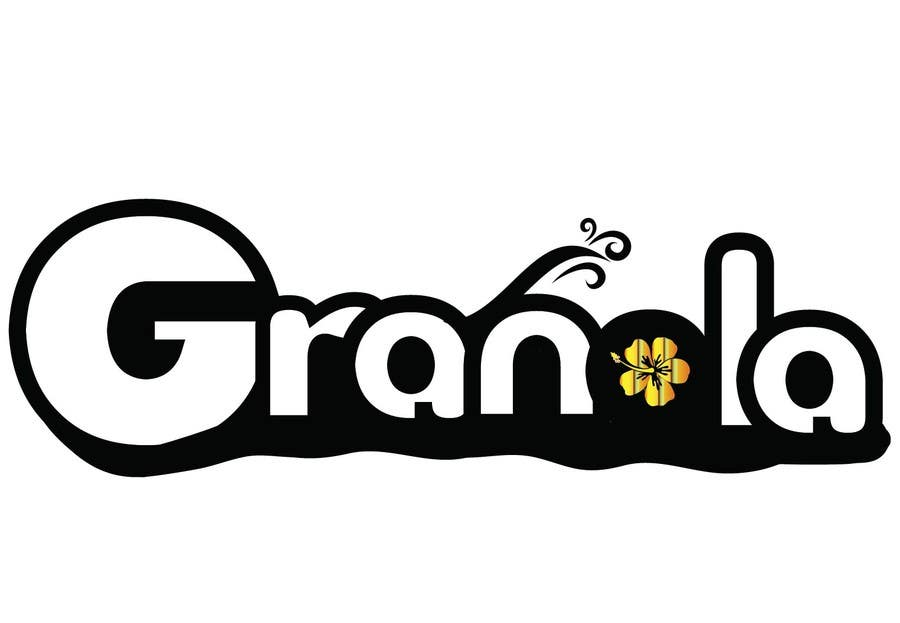 Konkurrenceindlæg #                                        127                                      for                                         Logo for Banda de Reggae surf Music: GranOla