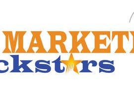 #84 cho Ontwerp een Logo for Online Marketing Rockstars bởi muhammadjunaid65