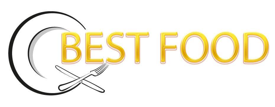 Inscrição nº 9 do Concurso para best food brochure