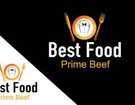 nº 23 pour best food brochure par jeganr