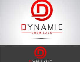 #61 for Design a Logo for our Industrial Chemical products by GraphicHimani