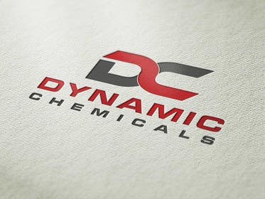 #91 cho Design a Logo for our Industrial Chemical products bởi mohammedkh5
