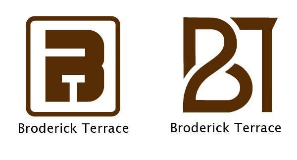 Bài tham dự cuộc thi #33 cho Design a Logo for a residential development