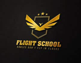 #39 for Design a Logo for Flight School Group af ayubouhait