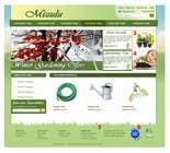 Proposta di Graphic Design in concorso #23 per Graphic Design for Mizulu