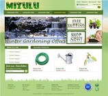Proposta di Graphic Design in concorso #11 per Graphic Design for Mizulu