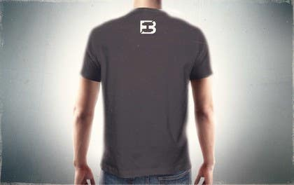 "mohammedkh5 tarafından Design a Logo for ""Becoming"" Gym Clothing için no 36"