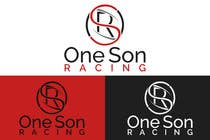Graphic Design Penyertaan Peraduan #42 untuk Show me what you got! Design a Logo for my new company One Son Lawn Care