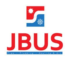 #62 for Design a Logo for a Plumbing & HVAC company af ciprilisticus