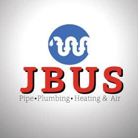 #43 untuk Design a Logo for a Plumbing & HVAC company oleh onkarpurba