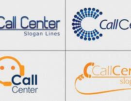nº 1 pour Design a Logo for company par salmaniciltek