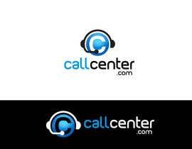 laniegajete tarafından Design a Logo for company için no 29