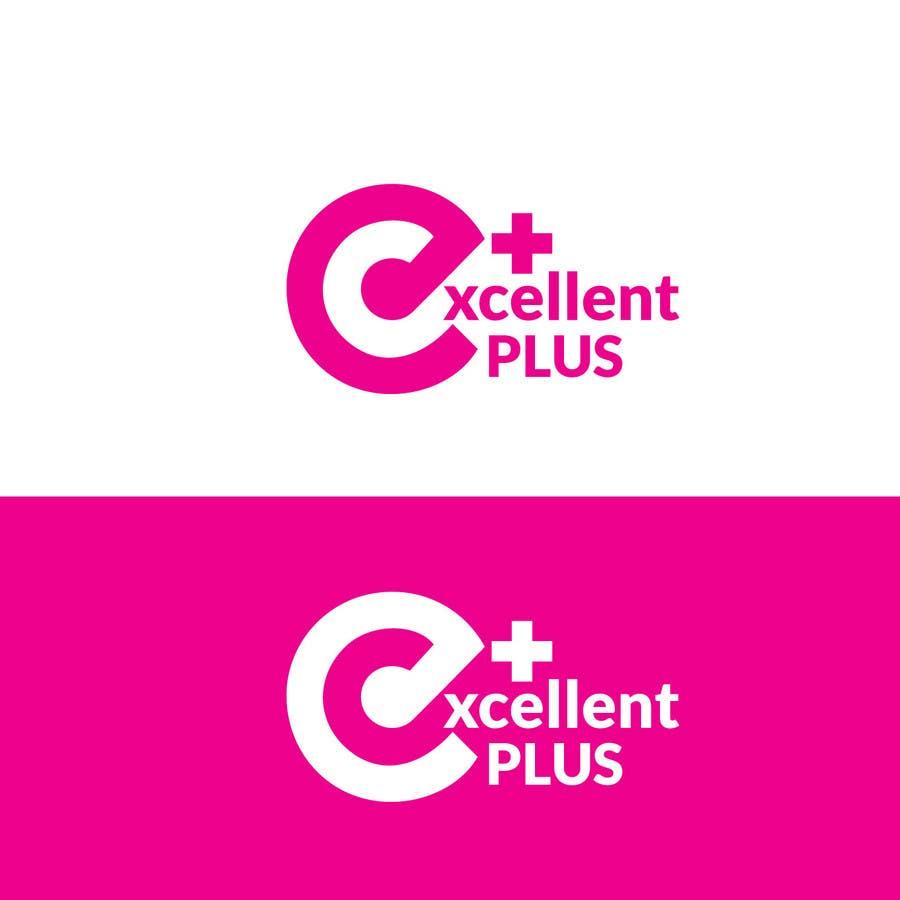 Bài tham dự cuộc thi #29 cho Design a Logo, Business Card & Favicon for ePlus or E+