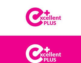 #29 for Design a Logo, Business Card & Favicon for ePlus or E+ af umairhassan30