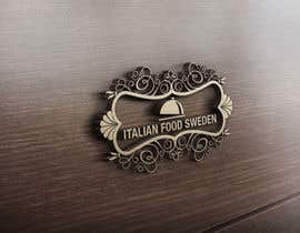 #71 for A logo design for exclusive food importer af adnandesign043